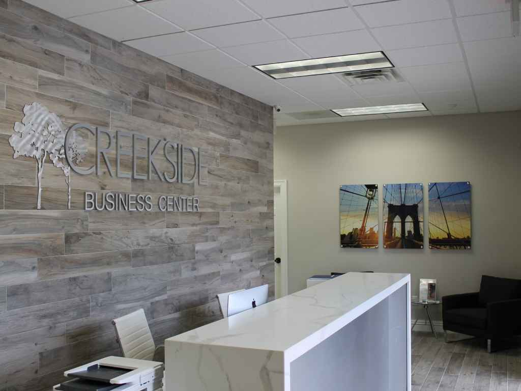 Creekside-Business-Center-101