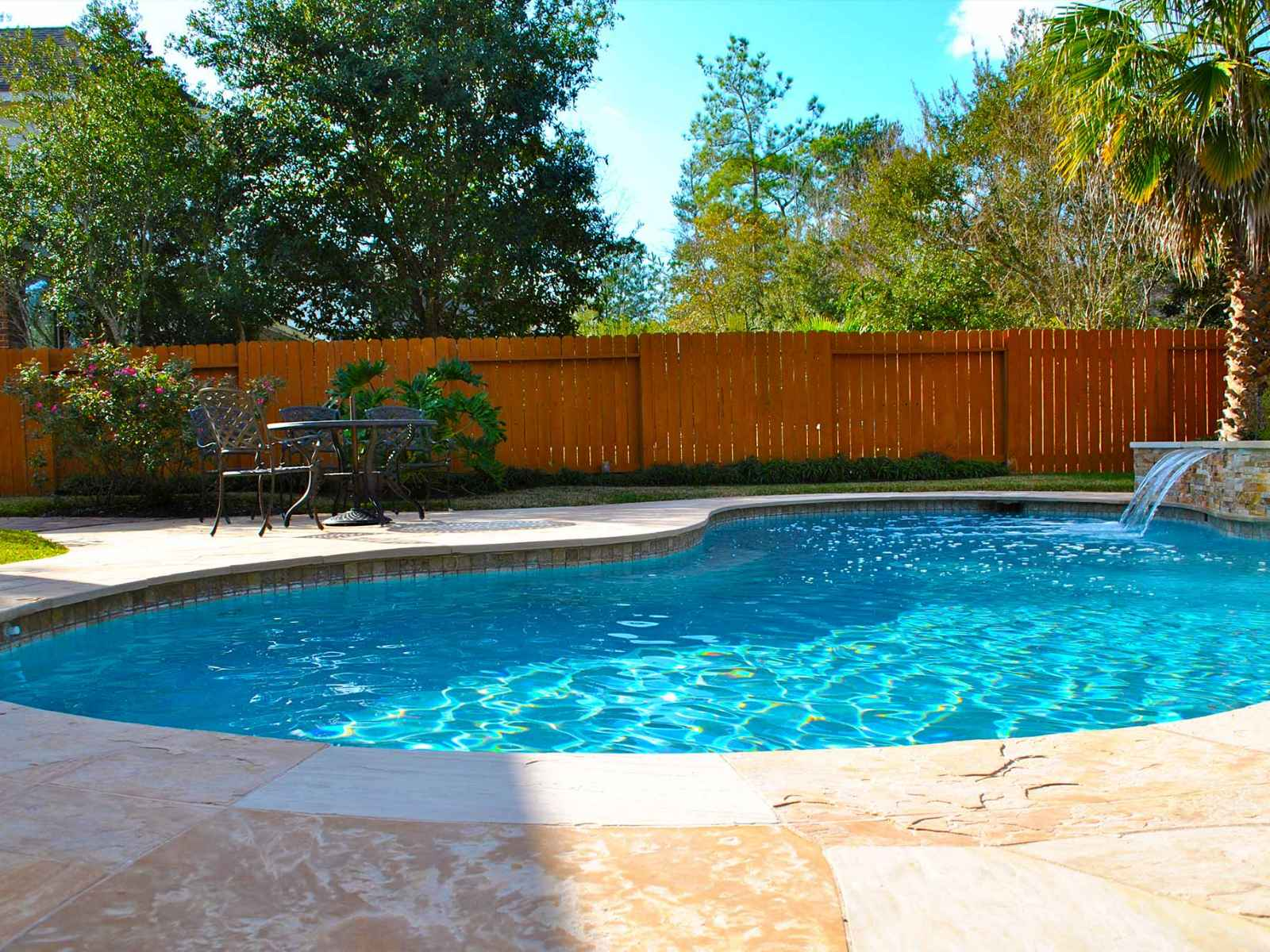 The-Woodlands-Pool-Builder-2